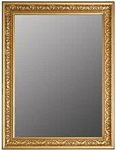 elbmöbel Wandspiegel Spiegel Antik Stil Barock