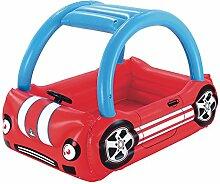 ELC–138538–Pool Auto Running für Jungen