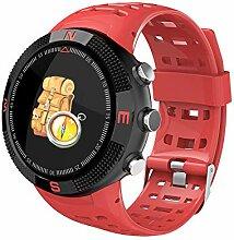 elecfan Fitness Armband Uhr, Armband Uhr