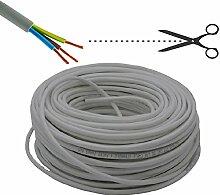Electraline 31393 Kabel
