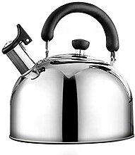 Electric oven Silber Kochgrad Edelstahl Pfeife