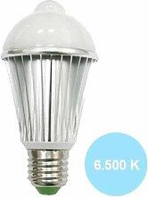 ElectroDH 81207DIA DH LED-Glühbirne mit
