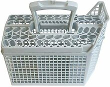 Electrolux-hat Besteckkorb Spülmaschine