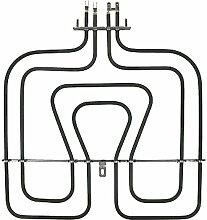 Electrolux 14-el-111Grill Elemen
