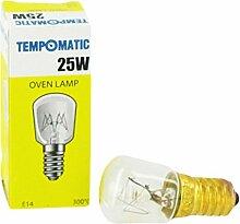 Electrolux 41-un-06s Mikrowelle Universal Lampe