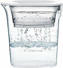 Electrolux 9001669945Zubehör für Wasser Filter