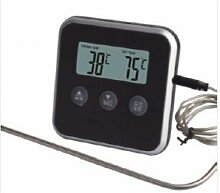 Electrolux 9029794063 Digitales Fleischthermometer