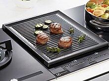 Electrolux 9441893279Houseware Grill Plate Grillzubehör–Zubehör Grillzubehör