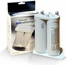 Electrolux AEG Kühlschrank-Wasserfilter Pure
