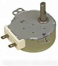 Electrolux Drehtellermotor für Mikrowelle