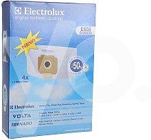 Electrolux E53N Staubsaugerbeutel ES53 9001968420