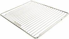 Electrolux Grill Grid. Original Teilenummer 3870290024