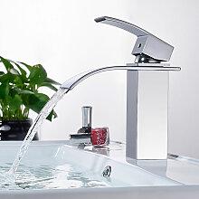 Elegant Armatur Einhebel Wasserhahn