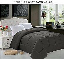 Elegant Comfort Luxuriöse Gänsedaunen