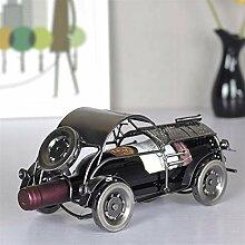 Elegant und zart Retro Classic Car Metall