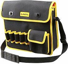 Elektriker Werkzeugtasche Schultertasche