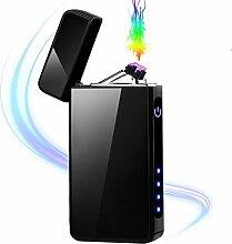 Elektrisch Plasma Feuerzeug, Lichtbogen Feuerzeug,