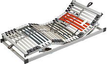 Elektrisch verstellbarer Lattenrost Ergo Flexx MOT