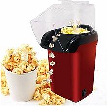Elektrische 1200w Popcorn Maker, Haushalt
