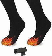 Elektrische Beheizte Socken/Thermosocken