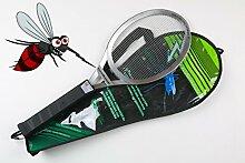 Elektrische Fliegenklatsche Insekten Schröter (4)