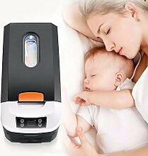 Elektrische kühlbox für auto und