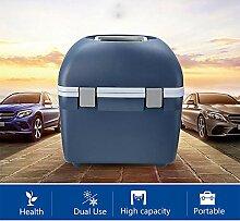 Elektrische Kühlbox Kühlbox für Auto -