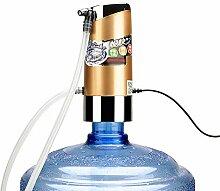 Elektrische Trinkwasserpumpe Kreative Gallone