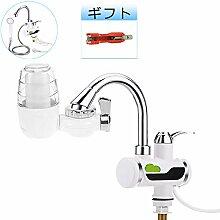 Elektrischer Durchlauferhitzer Küche Badezimmer