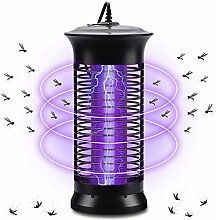 Elektrischer Insektenvernichter Mückenlampe,
