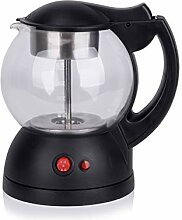 Elektrischer Kaffeekessel 1L Wasserkocher