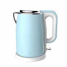Elektrischer Kaffeekessel 304 Edelstahl