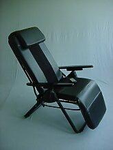 Elektrischer Massage-Sessel
