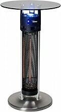 Elektrischer Terassenheizer Bimar SE1600.EU