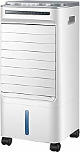 Elektrischer Ventilator | Klimaanlagenventilator