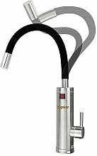 Elektrischer Wasserhahn Durchlauferhitzer - TopSer