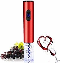 Elektrischer Weinflaschenöffner, kabelloser