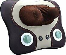 Elektrisches Massagekissen Massagekissen