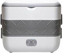 Elektro-Heizung Lunchbox, beweglicher Leak-Proof