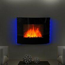 Elektro-Kamineinsatz Sydney Belfry Heating