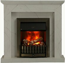 Elektro-Kaminofen Payton Belfry Heating