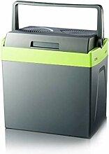Elektro-Kühlbox, Auto Kühlschrank 25L / 30L