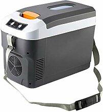 Elektro-Kühlbox, Auto Kühlschrank Heizung und