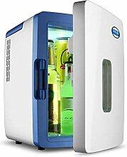 Elektro-Kühlbox, Auto Kühlschrank SKC