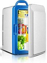 Elektro-Kühlbox, Erntezeit - 20L Auto Kühlschrank