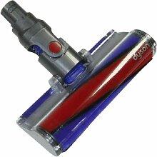 Elektrobürste Soft Roller SV6