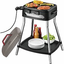 Elektrogrill Unold AG