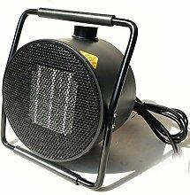 Elektroheizung Portable/Home, Raumheizung,