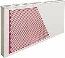 Elektroheizung - Speicherheizung ISH (ISH 120/60 2500 Watt)