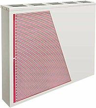 Elektroheizung - Speicherheizung ISH (ISH 60/60 1250 Watt)